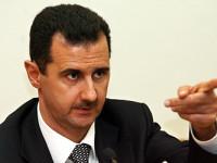 Bashar al-Assad: Israel Mengincar Satu Anggota Hizbullah Ketika Menyerang Golan