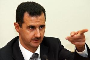 20110520002539!Bashar_al-Assad