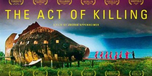 2047023Act-of-Killing780x390
