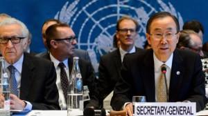 347067_UN-Syria