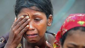 347364_Myanmar-Rohingya