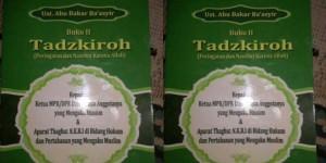 5-cerita-buku-tadzkiroh-yang-disebut-menginspirasi-teroris