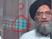 Al Qaida Sesumber Masih Kuasai Irak