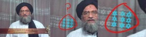 Ayman-al-Zawahiri-star-of-david-curtain