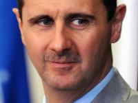Suriah Tegaskan Posisi Assad Tidak Bisa Ditawar