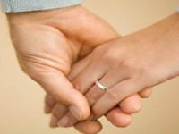 Jangan Abaikan Hak Istri