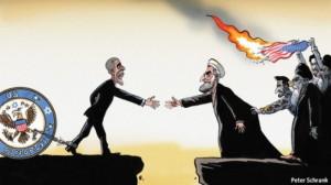 Economist-Obama-Protocols-cartoon