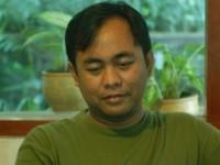 Ritual Asap Riau: Berhenti Berharap Pada SBY