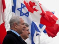 Netanyahu Ancam Palestina