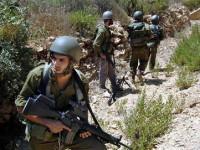 Prajurit Israel Terluka di Perbatasan Lebanon