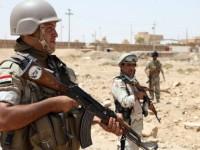Serangan Pasukan Irak di Mosul Tewaskan 50 –an Militan ISIS