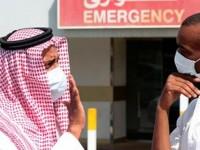 Korban Wabah Flu Mematikan di Saudi Mencapai 59 Jiwa