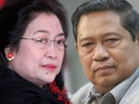 Megawati Galang Petisi Tuntut SBY