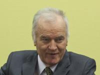 """""""Tukang Jagal Bosnia"""" Hadir di Pengadilan HAM"""