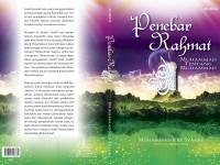 Muhammad, Sang Penebar Rahmat