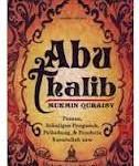 Abu Thalib Pemilik Cinta (3)