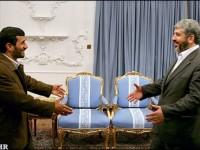 Dukungan Iran Yang Tidak Pernah Berhenti Untuk Palestina
