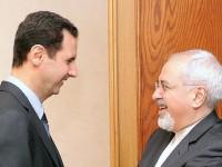 Assad Kembali Kecam Wahabisme