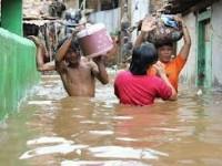Teologi Banjir: Alam Tak Pernah Salah
