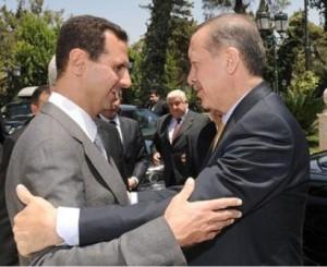 bashar-al-assad-recep-tayyip-erdogan2232