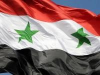 Pemalsuan Data Dalam Konflik Suriah