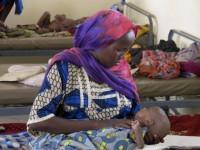 Kaum Muslimin Jadi Target Terbaru Kekerasan di Afrika Tengah