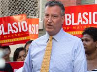 Yahudi Anti-Zionis Amerika Kecam Walikota New York