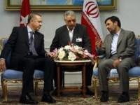 Bila Iran dan Turki Saling Mendekati