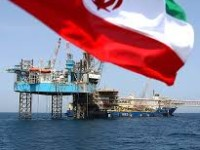 Iran Pertimbangkan Ekspor Gas ke India