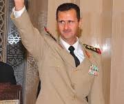"Assad:  ""Saya Memutuskan Untuk Berpartisipasi Dalam Pemilihan Presiden Mendatang di Suriah"""