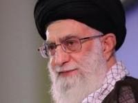 Kekayaan Sesungguhnya Sayyid Ali Khamenei (Tanggapan Untuk Voa Islam)