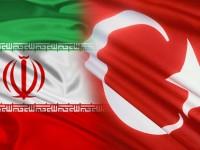 Turki Tingkatkan Perdagangan dengan Iran