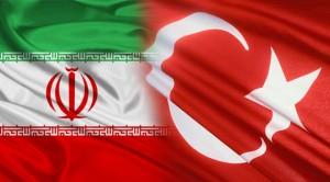 iran-turkey-flags