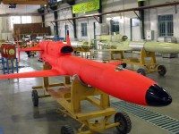Drone-drone Iran Pergoki Kapal-kapal Amerika