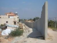 Jelang Kunjungan Sri Paus ke Baitul Maqdis, Ekstrimis Israel Serang Situs-Situs Kristen