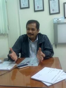 joserizal jurnalis