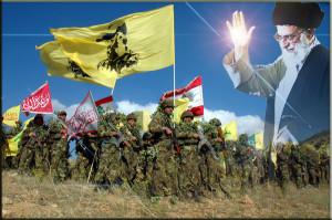 khamena2i_2_by_Hizbollah