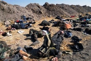 killing-of-syrian-rebels