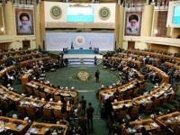 Takfirisme Musuh Bersama Dunia Islam