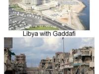 Green Resistence Kembali, Kebangkitan Libya?