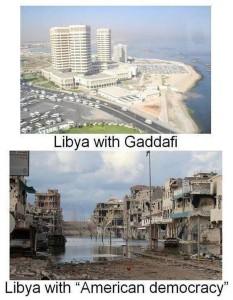 libyaaa