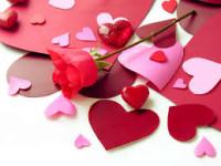 Cinta Kasih (2)