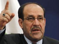PM Irak Bersumpah Tidak Akan Mundur