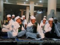 Perayaan Maulid Nabi di Bandung Gaungkan Pesan Persatuan Umat