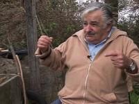 Jose Mujica, Presiden Termiskin di Dunia