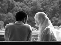 Manfaat Pernikahan