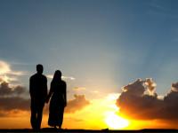 Peran Suami Istri  Dalam Pernikahan