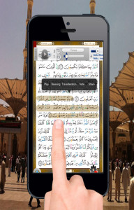 quran-android