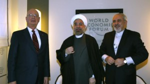 rouhani wef
