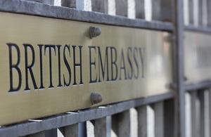 s300_British_Embassy_plaque